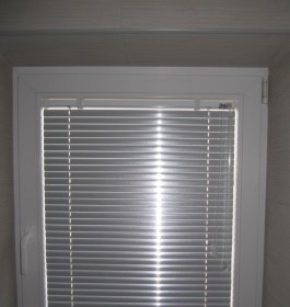 Żaluzje aluminiowe IMG_0036 (990 x 1320)
