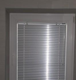 Żaluzje aluminiowe IMG_0039 (990 x 1320)