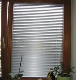 Żaluzje aluminiowe IMG_0230 (768 x 1024)