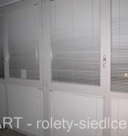 Żaluzje aluminiowe IMG_6206