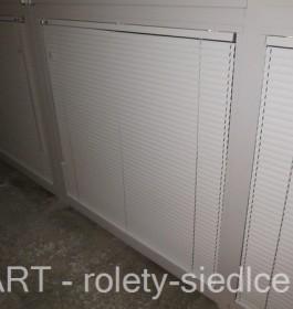 Żaluzje aluminiowe IMG_6207