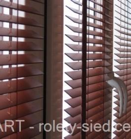 Żaluzje drewniane IMG_2447 (800 x 600)