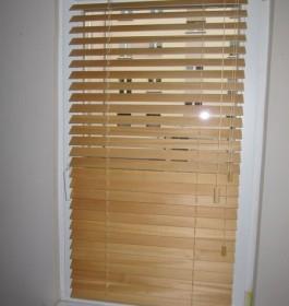 Żaluzje drewniane IMG_6210