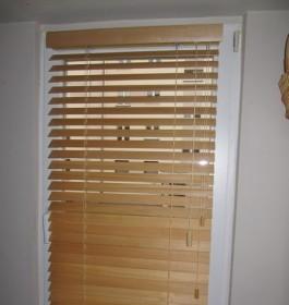 Żaluzje drewniane IMG_6211