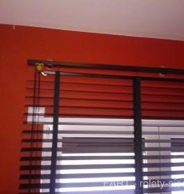 Żaluzje drewniane WP_000612