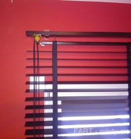 Żaluzje drewniane WP_000614