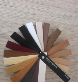 Żaluzje drewniane WP_000815