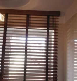 Żaluzje drewniane WP_000933