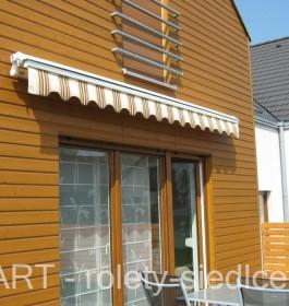 Markizy Linea-Box-083