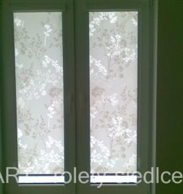 Rolety materiałowe 20122010(005) (2)