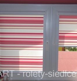 Rolety materiałowe IMG_0062 (1000 x 750)