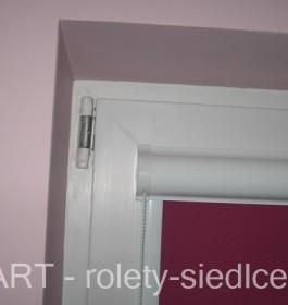 Rolety materiałowe IMG_0211 (1136 x 852)